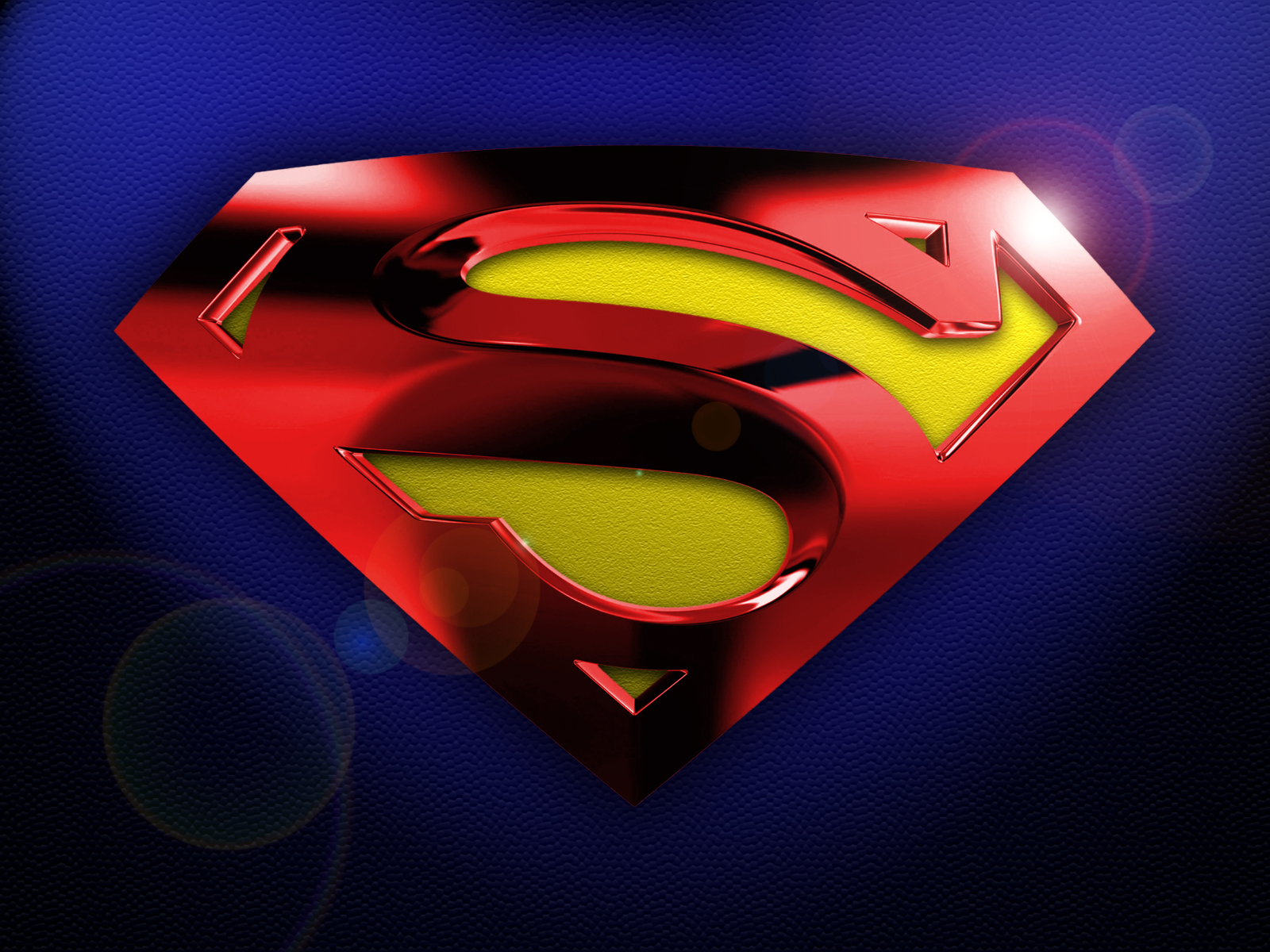 Good Wallpaper Home Screen Superhero - superman_returns_redux_by_badlydrawnduck  Graphic_475872.jpg