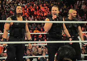 The_Shield_WWE